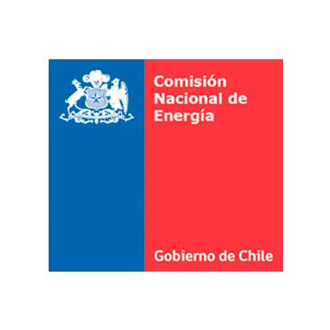 comision-logo