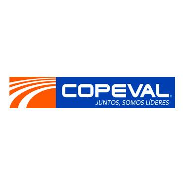 copeval-logo