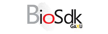 logo-bioSDK