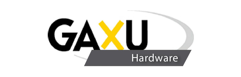 logo-gaxu-hardware