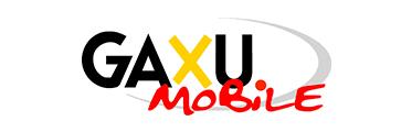 logo-gaxu-mobile
