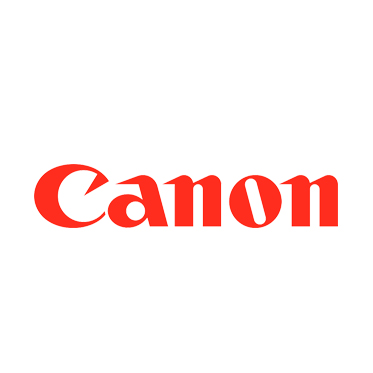 logos-canon
