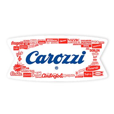logos-carozzi