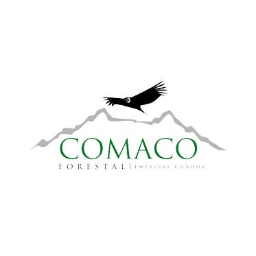 logos-comaco