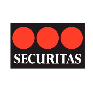 logos-securitas