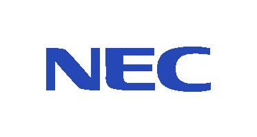 nec-logo-01