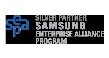samsungparters-logo